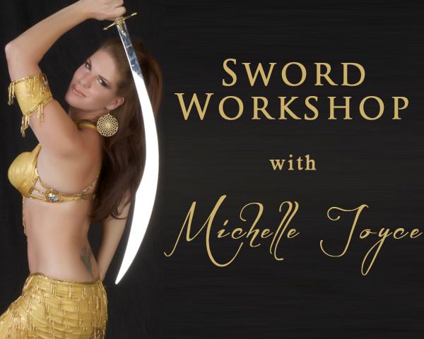 michelle-sword