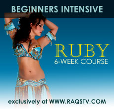 ruby-beg-6-week - Copy