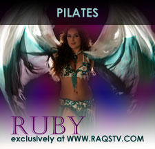 ruby-pilates-ws