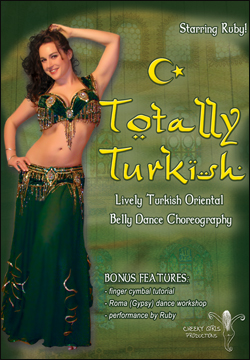 totally-turkish