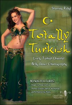 totally-turkish